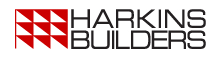 Harkins Builders Inc.