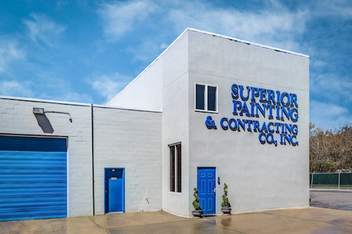 Superior+Paint-1-3240353086-O copy